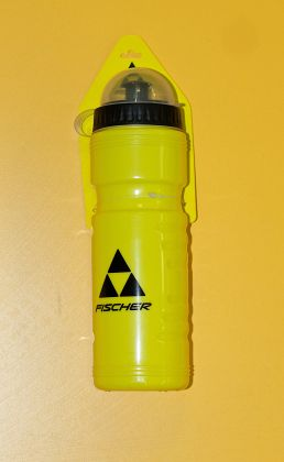 Фляга FISCHER Drink Bottle 750 мл.